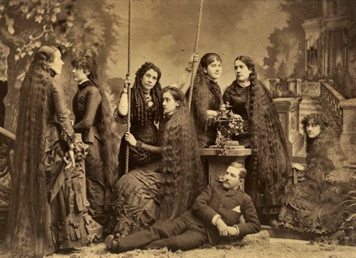 The-Sutherland-Sisters-sepia (2)